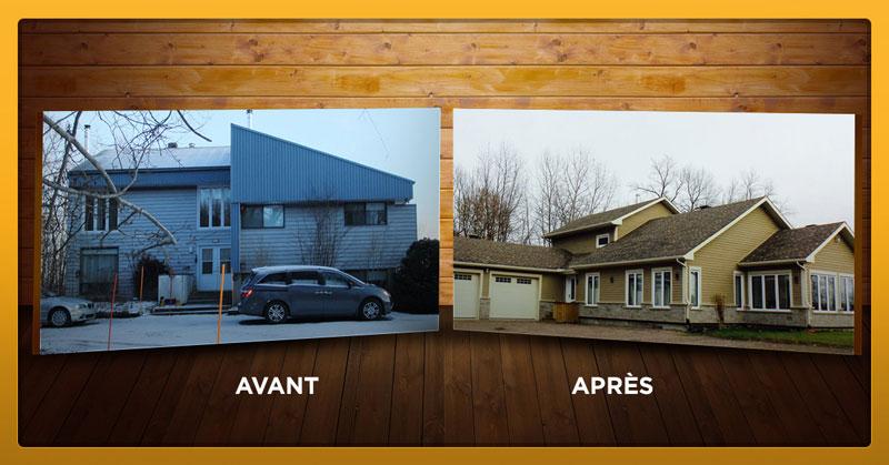 constructions-cyr-ppc