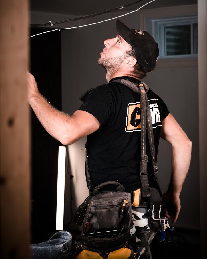 travailleur constructions cyr