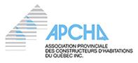Ajout d'étage avec la certification de l'APCHQ