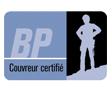 Certification BP pour agrandissement de maison