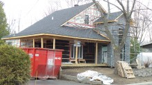 renovation-agrandissement-maison-quebec