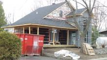 renovation-agrandissement-maison-quebec