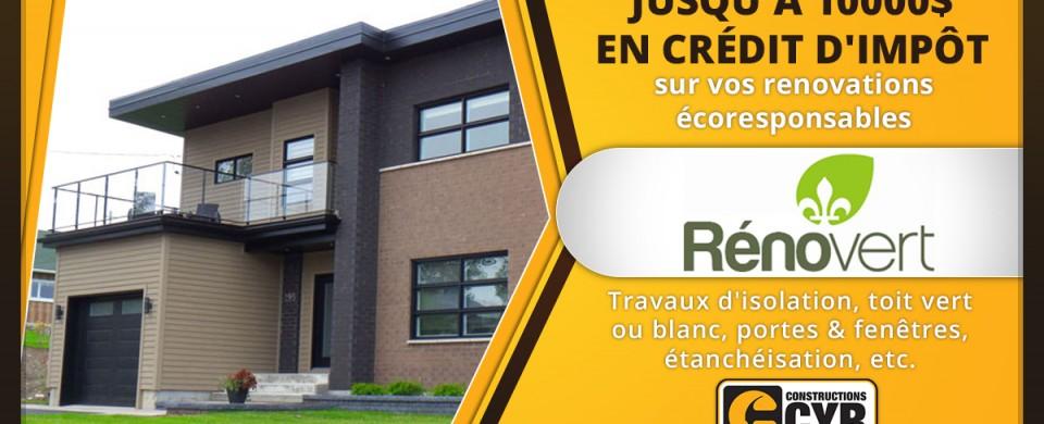 conseils pour travaux d 39 agrandissement de maison de toiture qu bec constructions cyr. Black Bedroom Furniture Sets. Home Design Ideas