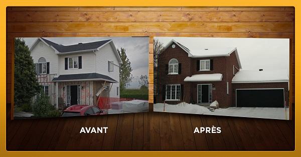 agrandissement maison trois-rivieres