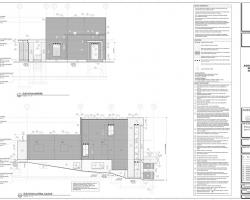 12 exemple plan rallonge maison quebec