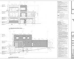11 plan rallonge maison