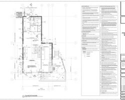 8 exemple plan renovation residentielle