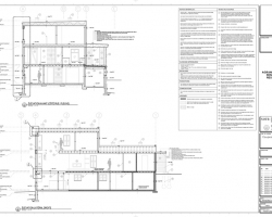 13 exemple plan extenxion maison quebec