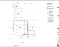 10 plan toit pour agrandissement maison