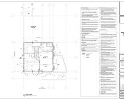 9 exemple plan ajout etage quebec