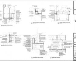 15 infos techniques pour ajout etage